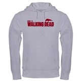 The Walking Dead Survival Jumper Hoody