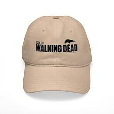 The Walking Dead Survival Cap
