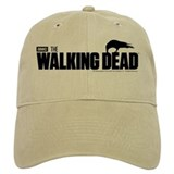 The Walking Dead Survival Cap
