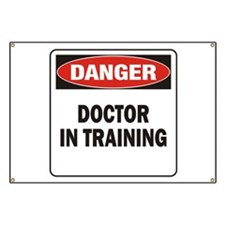 Doctor Banner