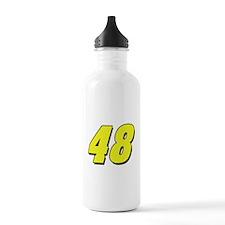 JJ48 Water Bottle