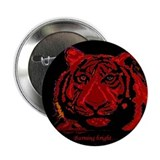 Tyger - Button