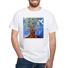 Tree of Life Design Shirt