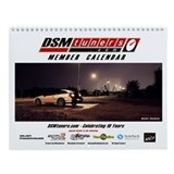 DSM Calendar #7