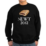 Newt 2012 Sweatshirt