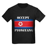 Occupy Pyongyang  T