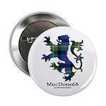 Lion - MacDonald of Borrodale 2.25