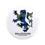 Lion - MacDonald of Borrodale 3.5