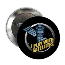 Satellite Button