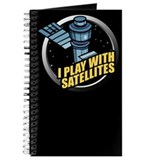 Satellite Journal