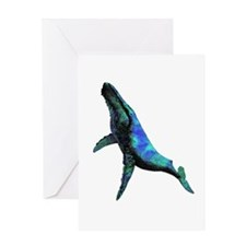 """dolphin-- 2.25"""" Magnet (10 pack)"""