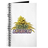 Baked American Journal