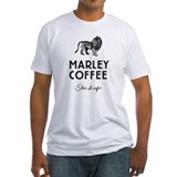 Marley Coffee Shirt