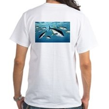 Yellowfin Tuna Shirt