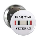 Iraq War Veterans 2.25