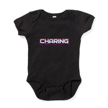 Wild Fan Long Sleeve Infant Bodysuit
