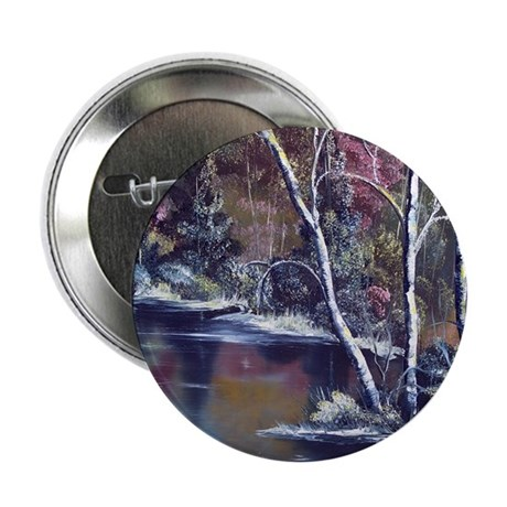 "Aspen Reflections 2.25"" Button (100 pack)"