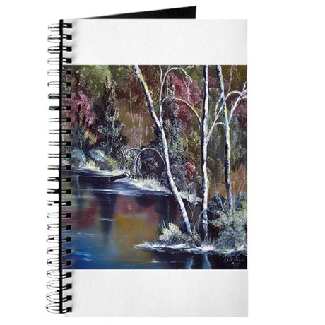 Aspen Reflections Journal