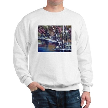 Aspen Reflections Sweatshirt