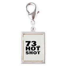 Joe's Sticky Stuff™ Thermos®  Bottle (12oz)