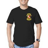 1st Marine Logistics Group T