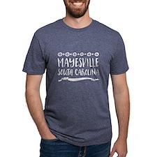 TwoSided T-Shirt