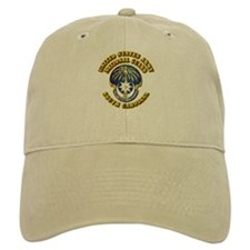 Army National Guard - South Carolina Baseball Cap