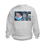 new product name Sweatshirt