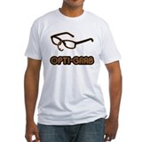 Opti-Grab Glasses Handle Shirt