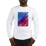JADA STARR Long Sleeve T-Shirt