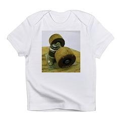 OLD SKOOL SK8 Infant T-Shirt