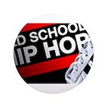 OLD SCHOOL 3.5