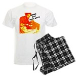 New Section Men's Light Pajamas