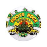 ROOTS ROCK REGGAE 3.5