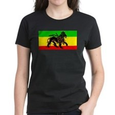 Cute Lion of judah Tee