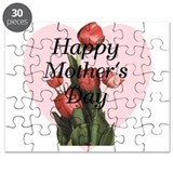 Funny mothers day Jigsaw Puzzle