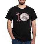 The Dark 10 T-Shirt