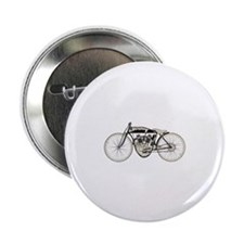 "Indian Motorcycle 2.25"" Button (10 pack)"