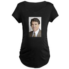Rick Perry T-Shirt