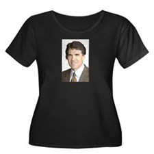 Rick Perry T