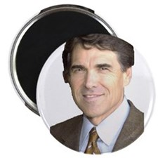 Rick Perry Magnet