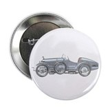 "Amilcar 1921 French Automobile 2.25"" Button (100 p"