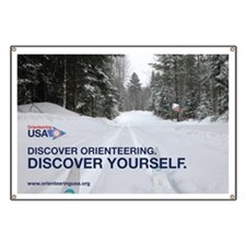 OUSA Winter Discover Banner