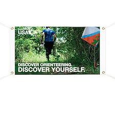 OUSA Discover Banner