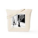 Math 101 Tote Bag