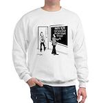 Math 101 Sweatshirt
