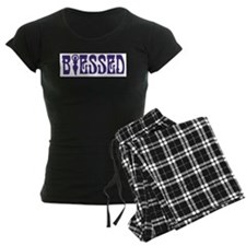Blessed Pajamas