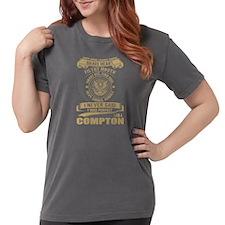 New Englandah FOOTBALL T-Shirt