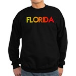 FLORIDA III Sweatshirt (dark)