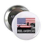 Reel American Fishing Button